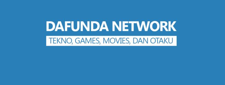 Dafunda Network