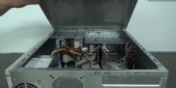 How To cool your computer