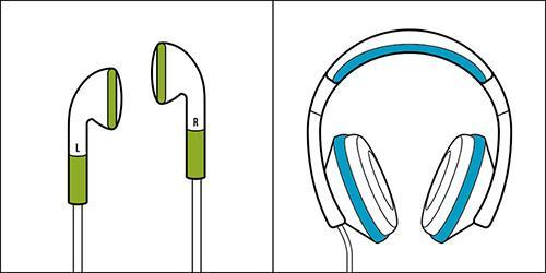 Dua Tipe Pengguna Gadget 01