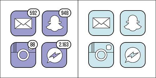 Dua Tipe Pengguna Gadget 02