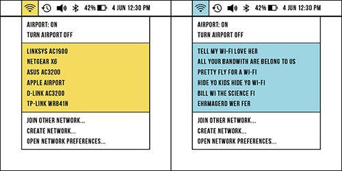 Dua Tipe Pengguna Gadget 06