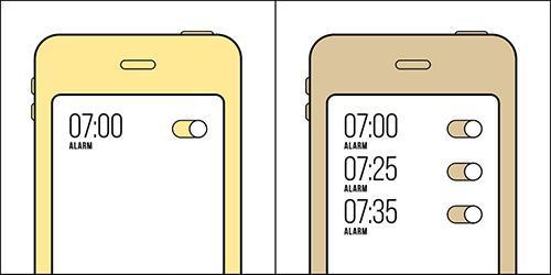 Dua Tipe Pengguna Gadget 10
