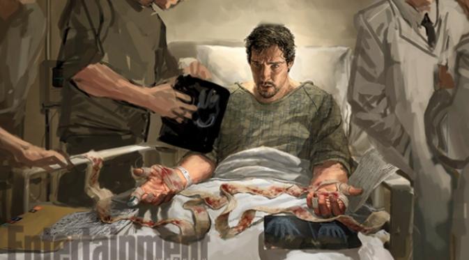 088707600_1451442713-doctor-Mystical-hands-strange-009