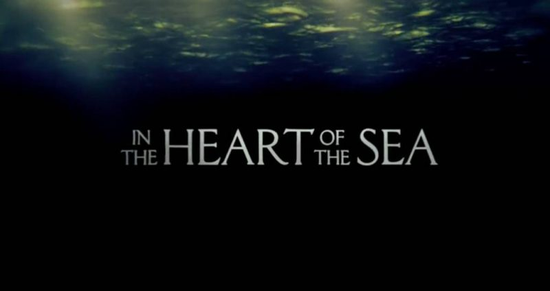 In-the-Heart-of-the-Sea-4