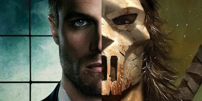Ninja-Turtles-2-Casey-Jones-Stephen-Amell-Arrow