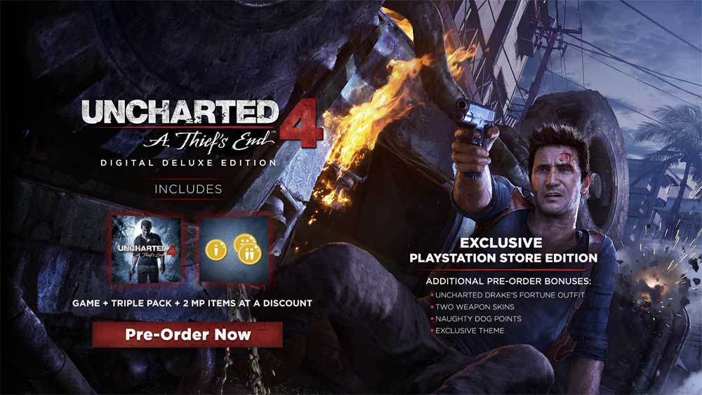 Uncharted-4-A-Thiefs-End22