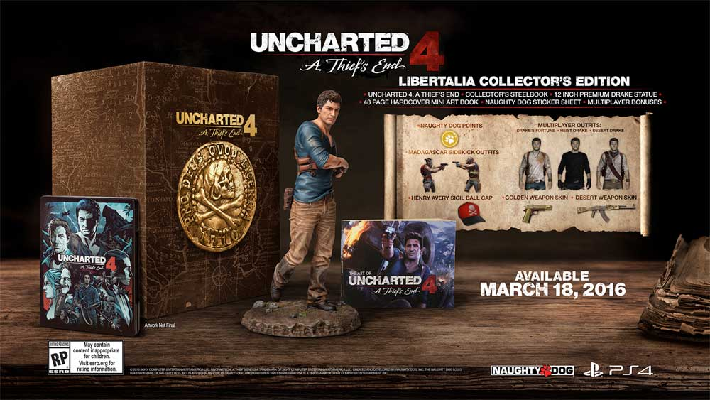 Uncharted-4-A-Thiefs-End23