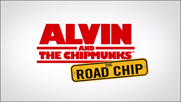 alvin-and-the-chipmunks-road-chip_nws2