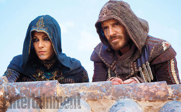 assassins-creed-still-cut
