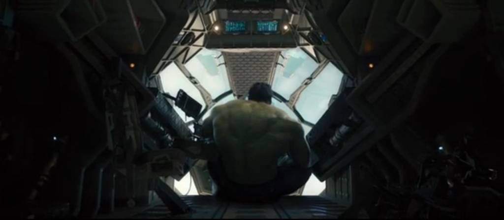 hulk-quinjet-missing