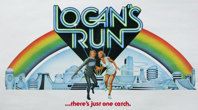 logans-run-headerr