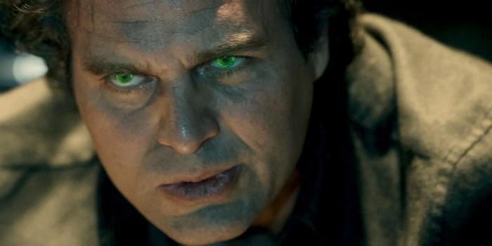 mark-ruffalo-bruce-banner-hulk-avengers-ultron-infinity-war