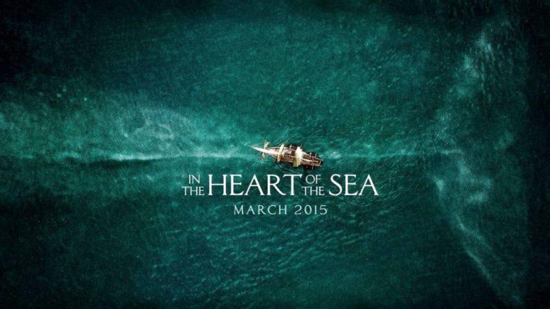 5 Film Bioskop Terbaru Bulan Desember Yang Wajib Kamu Tonton