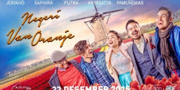 4 film terbaru