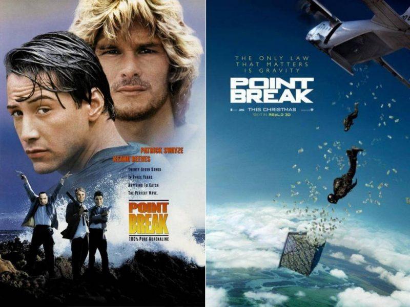 point-break-remake