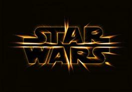 star wars dipuncak yearreview fb