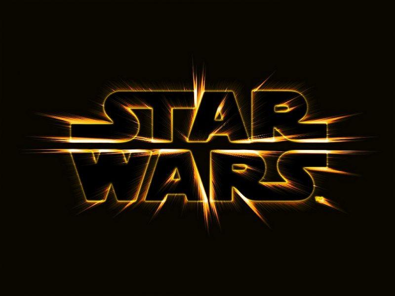 Star Wars Dipuncak Catatan Tahunan Facebook