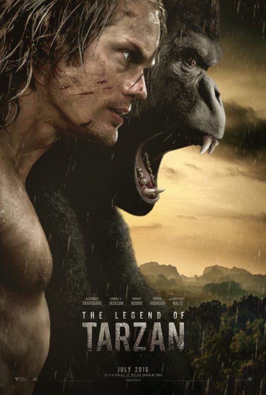 trailer-the-legend-of-tarzan-manusia-kera-balik-ke-hutan