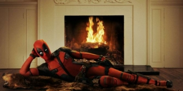deadpool dilarang tanya di china