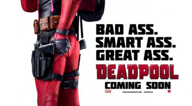 099638600_1449064067-deadpool-CVKQTAoUkAAGbhs