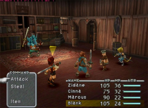 36898-Final_Fantasy_IX_[NTSC-U]_[Disc1of4]-5