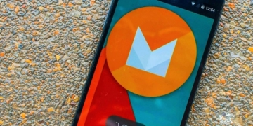 Androdid M - Android 6.0 Marshmallow DAFUNDA