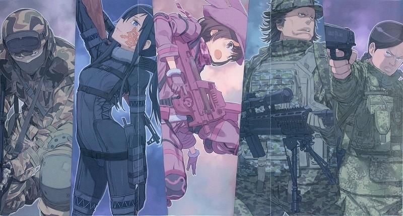 Gun_Gale_Online_Vol_01_-_006-008-DAFUNDA