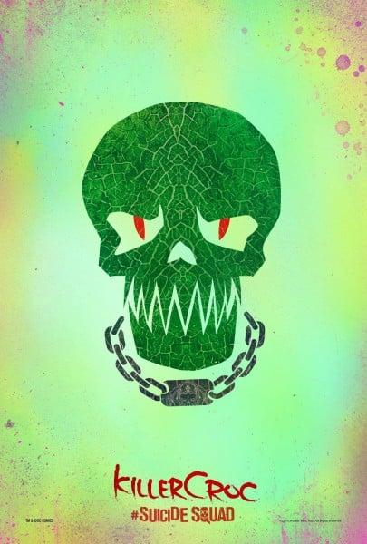 Poster-Unik-Suicide-Squad-Killer-Croc
