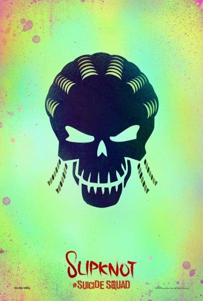 Poster-Unik-Suicide-Squad-Slipknot