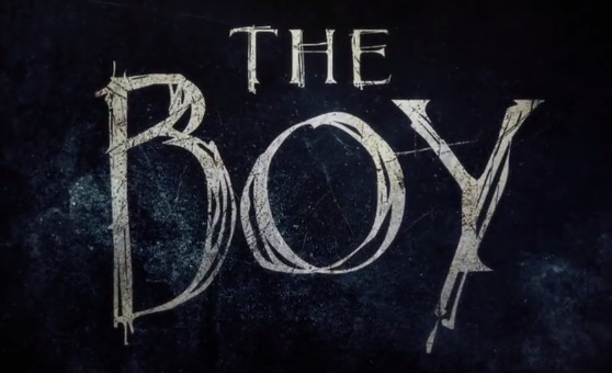the boy, film horor boneka terbaru