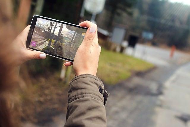 Smartphone baru Nokia DAFUNDA