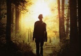 film terbaru yang wajib ditonton