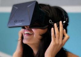 harga oculus rift
