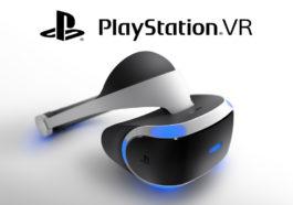 playstation vr lebih murah dari oculus rift