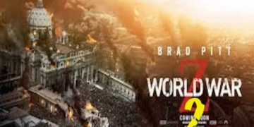World War Z 2 rilis