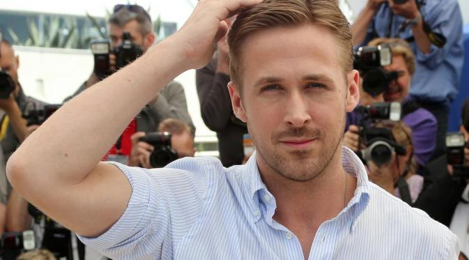 075289200_1429268214-ryan-gosling-cannes-film-festival-2014