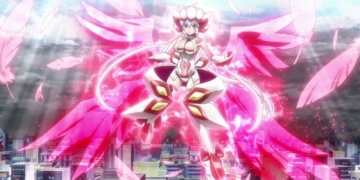 symphogear-season-4-announced-1-DAF