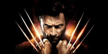 Apakah Wolverine 3 akan diberi rating R atau PG-13