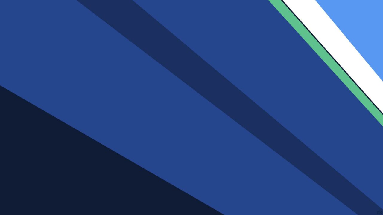 flat wallpaper Material design 1