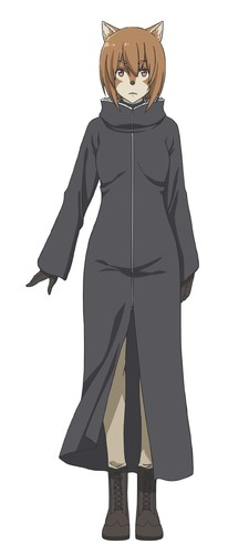 flying-witch-new-chars-5