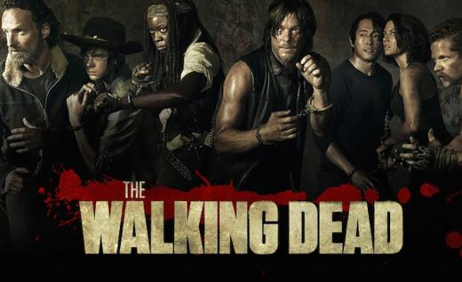 alasan wajib tonton episode terbaru the walking dead
