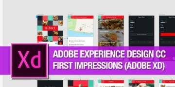 Adobe-Experience-Design DAF