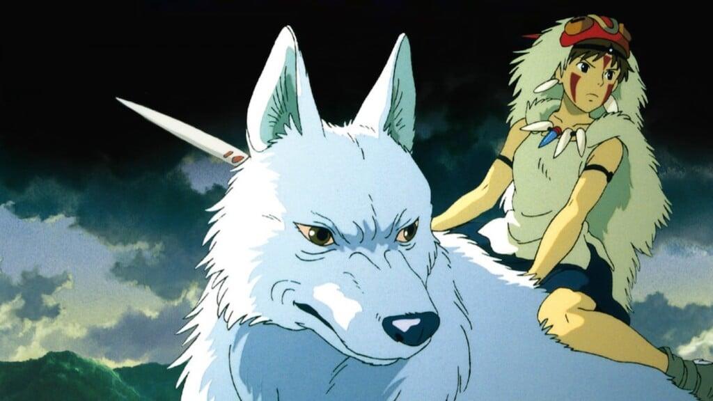 Ghibli-01