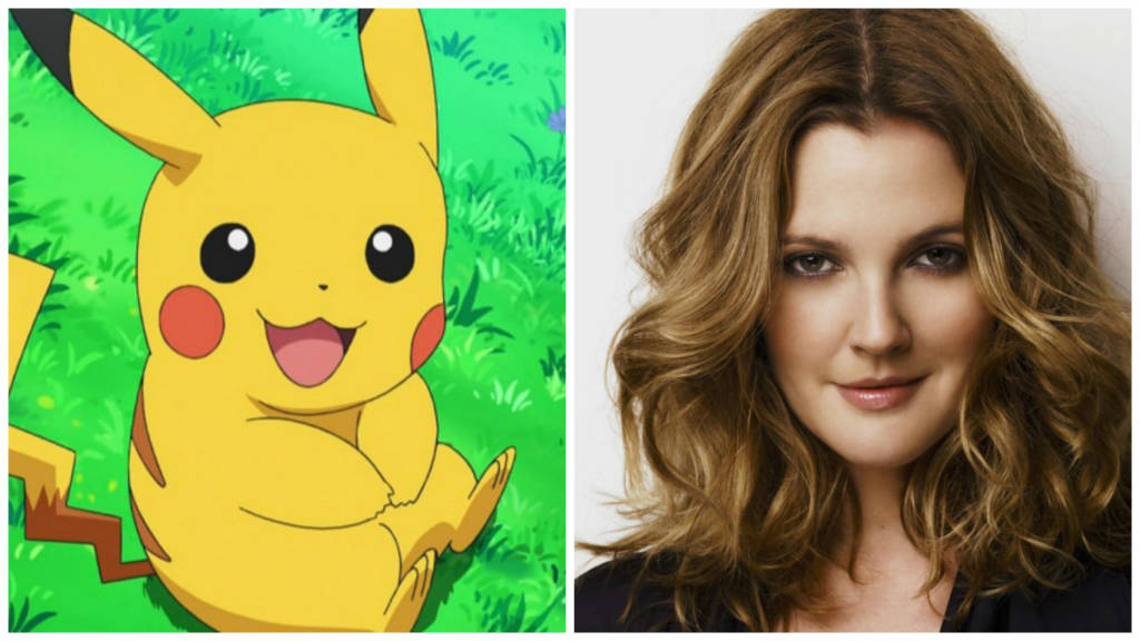 barrymore-pesta-pokemon-1-DAF