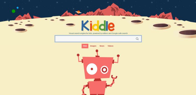 Mesin Pencari Kiddle (3)