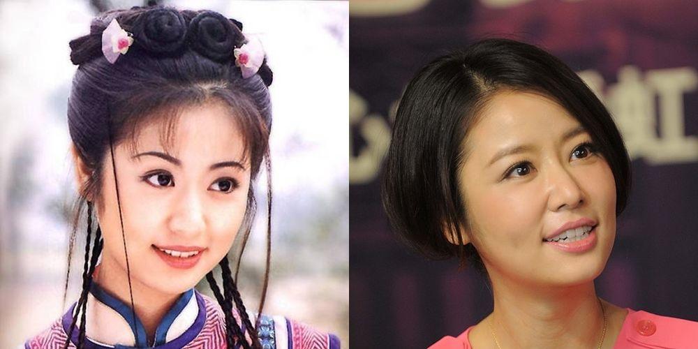 Ruby-Lin