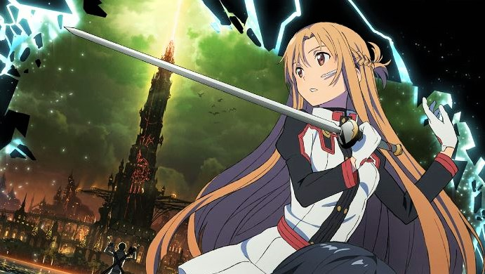 SAO Ordinal Scale Visual Perdana (2)