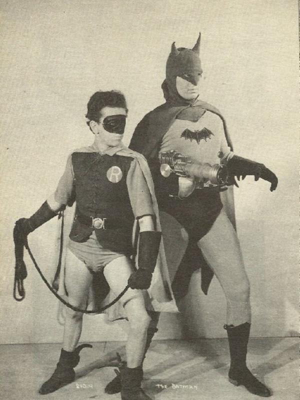 batman1-DAF