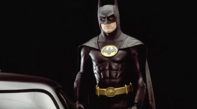 batman2-DAF