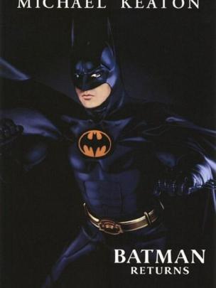 batman3-DAF